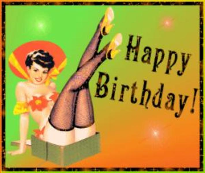С Днем Рождения, SpoRtanic Post-14728-1241099214_thumb
